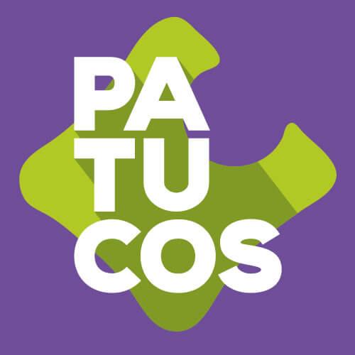 Patucos, tienda de ropa exclusiva.  Arequipa, Perú – 2019